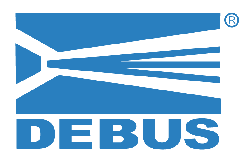 www.debus-gmbh.de