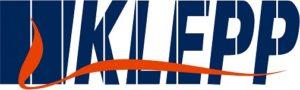 Logo Klepp (RGB)