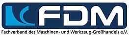 FDM Mitglied